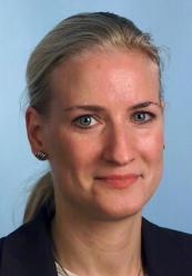 Camilla Røddik Lund