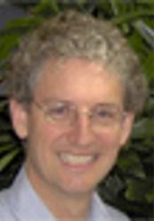 Xander Wiewel