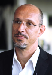 Michael Pröschel