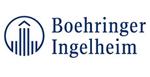 Presented by Boehringer Ingelheim