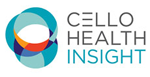 Presented by Cello Health Insight