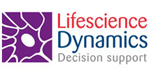 Presented by Lifescience Dynamics