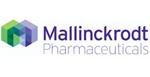 Presented by Mallinckrodt Pharmaceuticals