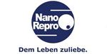 Presented by Nano Repro