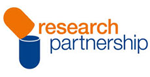Presented by Research Partnership