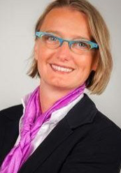 Ursula Kraus-Meeder
